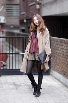 #fashion #ulzzang