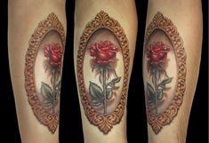 i want something like this but beauty and the beast-esque