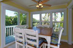 Luxury Anna Maria Island vacation rental - Lemonfish