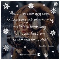 Christmas Carol, Xmas, Aquarius, Celebration, Words, Winter, Quotes, Movie Posters, Diy