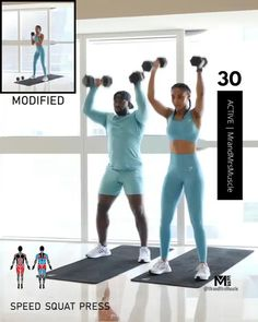 SWEATY & BURN FAT with this INTENSE & FUN FULL BODY HIIT WORKOUT AT HOME 🔥#hiitworkout #indoorworkout #athomeworkout #homeworkout #hiitworkout #indoorworkout #homeroutine #cardioworkout