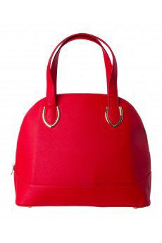 Britta Bowler Tote Bag from Colette Hayman R599,90