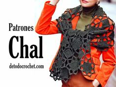 Blusa Crochet con Manga Campana / Patrones Crochet Poncho, Diy Crochet, Crochet Crop Top, Crochet Stitches, Crochet Baby, Crochet Patterns, Crochet Beach Dress, Hippie Crochet, Crochet Mandala