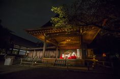 yasukuni_kagura_2836