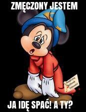 Mickey Mouse looks a bit hungover lol Walt Disney, Disney Family, Disney Fun, Disney Magic, Mickey Mouse And Friends, Mickey Minnie Mouse, 90s Cartoons, Disney Cartoons, Favorite Cartoon Character