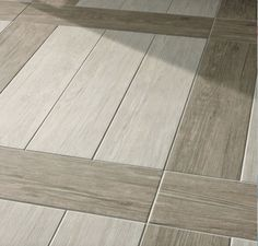 39 Best Gemini Johnson Tiles Images In 2019 Johnson Tiles Gemini