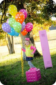 kolorowe balony skleporganza pl