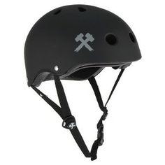 S-One Helmet