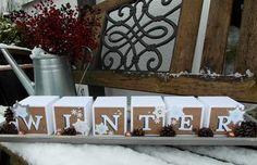 Weihnachtsengel mit Rocher | Mein Haus, mein Garten, mein Hobby. | Bloglovin'