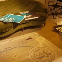 #eventi aziendali #sala convegni #briefing