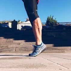 Bien débuter la journée en allant de dégourdir les jambes avec un run à jeun  Beau soleil belles sensations max d'endorphines à l'arrivée ! Que du bonheur   #instarun #instarunfrance #runinfrance #runforfun #run #worldrunners #courseapied #jogging #trail #trailrunning #kalenji #kalenjirunners #morningrun #courir #runningaddict #runner #fityourstrong #runaddict #saucony #samedi #weekend #matin #morning #gogogo