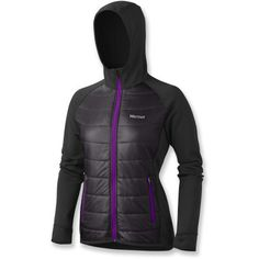 Marmot Variant Hoodie Jacket - Women's - 2013 Closeout// $121