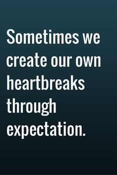 Inspiring Quotes About Disappointment and How To Handle It Disappointment Quotes, Bible Quotes, Soul Quotes, Motivational Quotes, Be With Someone, Quotes To Live By, Great Quotes, Inspiring Quotes, We Need