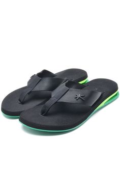 e8c24466a Chinelo Kenner Amp Turbo Highlight Duo Cinza