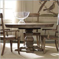Dining Tables, Dining Room Tables | Cymax.com