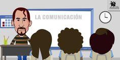 #Noticias - La Educación está en su mejor momento gracias a las TICs #Tecnología
