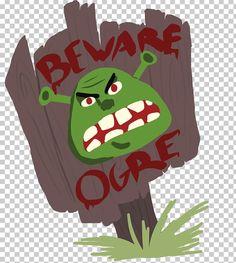 Shrek The Musical Princess Fiona Shrek Film Series Ogre PNG - cartoon, fictional character, film, grass, green Shrek Drawing, Fiona Y Shrek, Shrek Cake, Shrek Character, Princesa Fiona, Pixar, Mini Canvas Art, Indie Room, Letter A Crafts