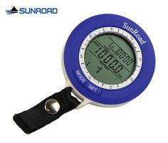 $21.99 (Buy here: https://alitems.com/g/1e8d114494ebda23ff8b16525dc3e8/?i=5&ulp=https%3A%2F%2Fwww.aliexpress.com%2Fitem%2FSunroad-SR204-New-Mini-Outdoor-Fishing-Barometer-Pocket-LED-Digital-Waterproof-Altimeter-Thermometer-Climbing-Military-Watch%2F32268352524.html ) Pocket Watch Men Women Digital Watch Hours Fishing Barometer Watch Clock Altimeter Thermometer Climbing Military Digital-watch for just $21.99