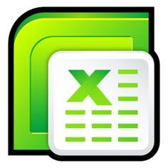 Microsoft Office Mobile for iphone free Microsoft office Mobile is the microsoft office official app for iphone. you can view and edit your word, excel a