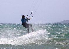 Die besten Kiteboard Strände der Karibik Grand Cayman, Atlantis, Palm Beach, West Indies, Sea State, Teaching Techniques, Hang Gliding, Dominican Republic