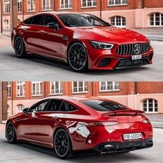 Most Luxurious Exotic Cars / Luxury World Cars – Luxury Cars Maybach Car, Mercedes Benz Cars, Bmw Keychain, Lamborghini Models, Car Headlights, Cars And Coffee, Motor Car, Exotic Cars, Luxury Cars