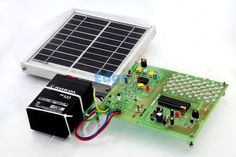 solar-projects