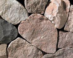 Split Fieldstone Natural Stone Veneer, Natural Stones, Fireplaces, Living Room, Wood, Nature, Fireplace Set, Natural Stone Cladding, Fire Places