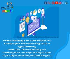 Content Marketing, Internet Marketing, Social Media Marketing, Online Marketing, Digital Marketing, Take Two Interactive, Engineering Colleges, Software Support, Data Analytics