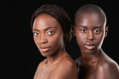 Contrary to popular belief, skin tone and undertone are not the same thing. Fashion And Beauty Tips, Health And Beauty, Skin Undertones, Bathing Beauties, Your Skin, Skin Tone, Fashion Forward, Beauty Hacks, Hair Beauty