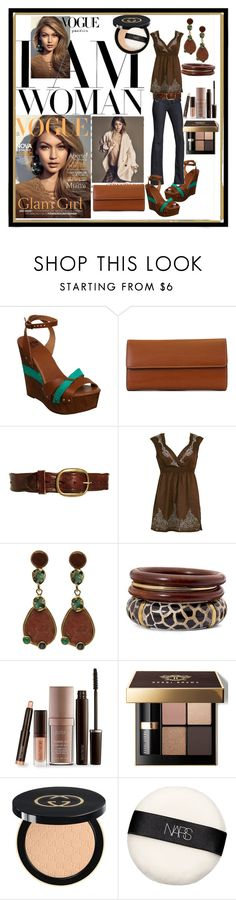 """Vogue Beauty"" by willfongdanielle ❤ liked on Polyvore featuring beauty, Bertie, Lodis, Diesel, Pepe Jeans London, Charlotte Russe, Paula Mendoza, Color craze, Laura Mercier and Bobbi Brown Cosmetics"