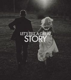 MARRIAGE! | alecvanderboom.com photography