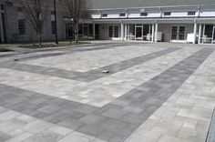 For over two decades, Hummel's Landscape has served as Central Pennsylvania's premier landscape contractor—designing and customizing an extensive variety of commercial, institutional, and residential communities throughout the region. Granite Flooring, Landscape, Antiques, Design, Antiquities, Scenery, Antique, Corner Landscaping