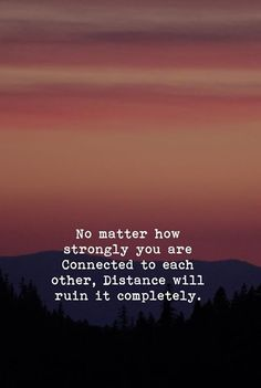 good life quotes and sayings Archives - Top Quotes Online Good Life Quotes, Inspiring Quotes About Life, Wisdom Quotes, Inspirational Quotes, Motivational, Favorite Quotes, Best Quotes, Cute Couple Quotes, Tumblr Quotes