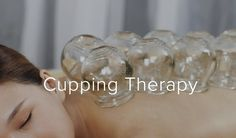How can skin cupping help you? Find out: http://www.calgarylaserhealth.com/cupping-therapy/