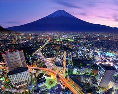 Tokyo-Yokohama (57.1 million people).