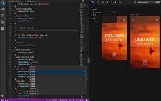 blogstomp activation code free