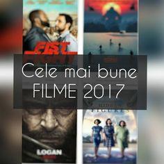 Cele mai bune filme lansate in anul 2017 vazute de mine pana acum http://crisu3.ro/filme/cele-mai-bune-filme-2017.html