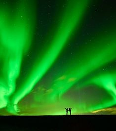 Finland Green Lights ~ Aurora Borealis (Northern Lights) A Magical dazzling, dancing curtain of natural phenomenon. Northern Lights Iceland, Northern Lights Tours, Tours In Iceland, Reykjavik Iceland, Inspired By Iceland, Things To Do, Good Things, Natural Phenomena, Aurora Borealis