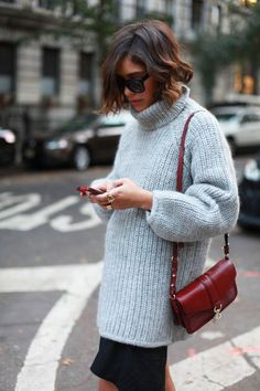 chunky-turtleneck-sweater