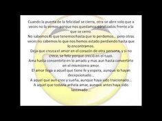 La puerta de la felicidad | Cursos Terapias Reiki y Registros Akashicos Barcelona | DANAKI http://www.danaki.es/la-puerta-de-la-felicidad/