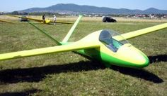 Vintage Gliders Come Fly With Me, Gliders, Airplane, Aircraft, Helicopters, Motorcycles, Vintage, Fun, Log Projects