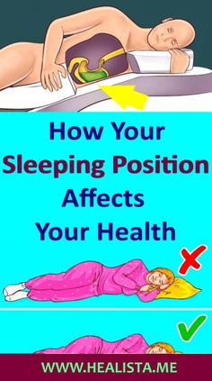 I Had Bad Breath and Even My Partner Was Annoyed! With This Remedy I Eliminated It In 5 Minutes! - The Organic Health Neck And Back Pain, Neck Pain, Foods For Brain Health, Healthy Brain, How To Relieve Heartburn, People Sleeping, Body Coach, Wrinkled Skin, Hip Pain