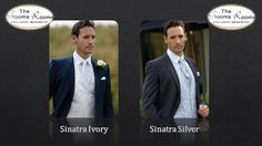 Suit Hire for Men and Boys. Specialists in Wedding Suit Outfits with a large range of formal and modern suit styles including Tailcoat, Prince Edward, Lounge Suit, Short Jacket, Slim Fit and Light Weight Suits together with a massive range of accessories, waistcoats, cravat, ruche and other neckwear.