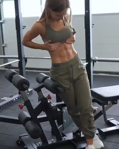 Abs workout for woman . Abs workout for woman . Body Fitness, Fitness Goals, Fitness Tips, Fitness Motivation, Health Fitness, Woman Fitness, Free Fitness, Gym Fitness, Pilates Workout