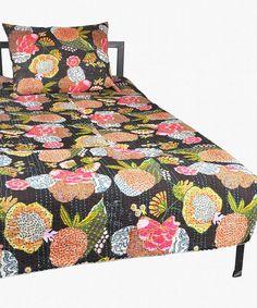 Napa Bale Area Rugs Area Rug (8\u0027\u0027 X 10\u0027\u0027)   Value City Furniture  $499.99   For The Home   Pinterest   City Furniture, Mattress And Dining