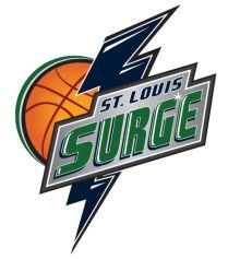 STL's women's semi-pro basketball squad