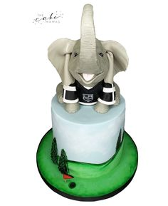 Call or email to order your celebration cake today. Click the link below for more information. Desserts To Make, Party Desserts, Cakes Today, Cupcake Wars, Celebration Cakes, Custom Cakes, Grooms, Food Network Recipes, First Birthdays