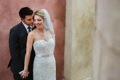Utterly romantic wedding in Monemvasia! See more http://www.love4wed.com/utterly-romantic-wedding-in-monemvasia/ Photo by Mindart Photography #weddingsinGreece #destinationweddingsinGreece #Monemvasia #romanticwedding