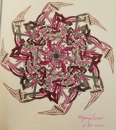 Mandala, Artist, Pictures, Photos, Mandalas, Amen, Coloring Pages Mandala, Paintings, Artists