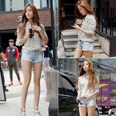 Download Cute Korean Girls jpg